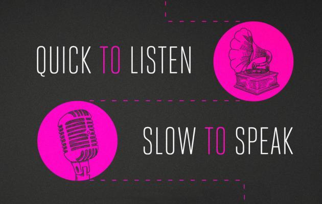 quick-to-listen-slow-to-speak1.jpg