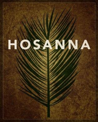 Hosanna_988.jpg