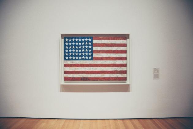 american-flag-802037_1920