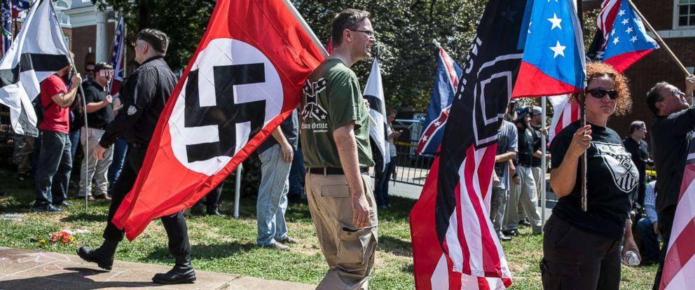 nazi-flag-charlottesville-protest-rd-mem-170814_12x5_992